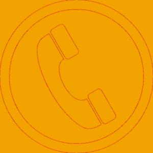 telephone-304080_960_720